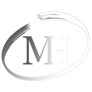 MH-Reload - Personal Training Groningen